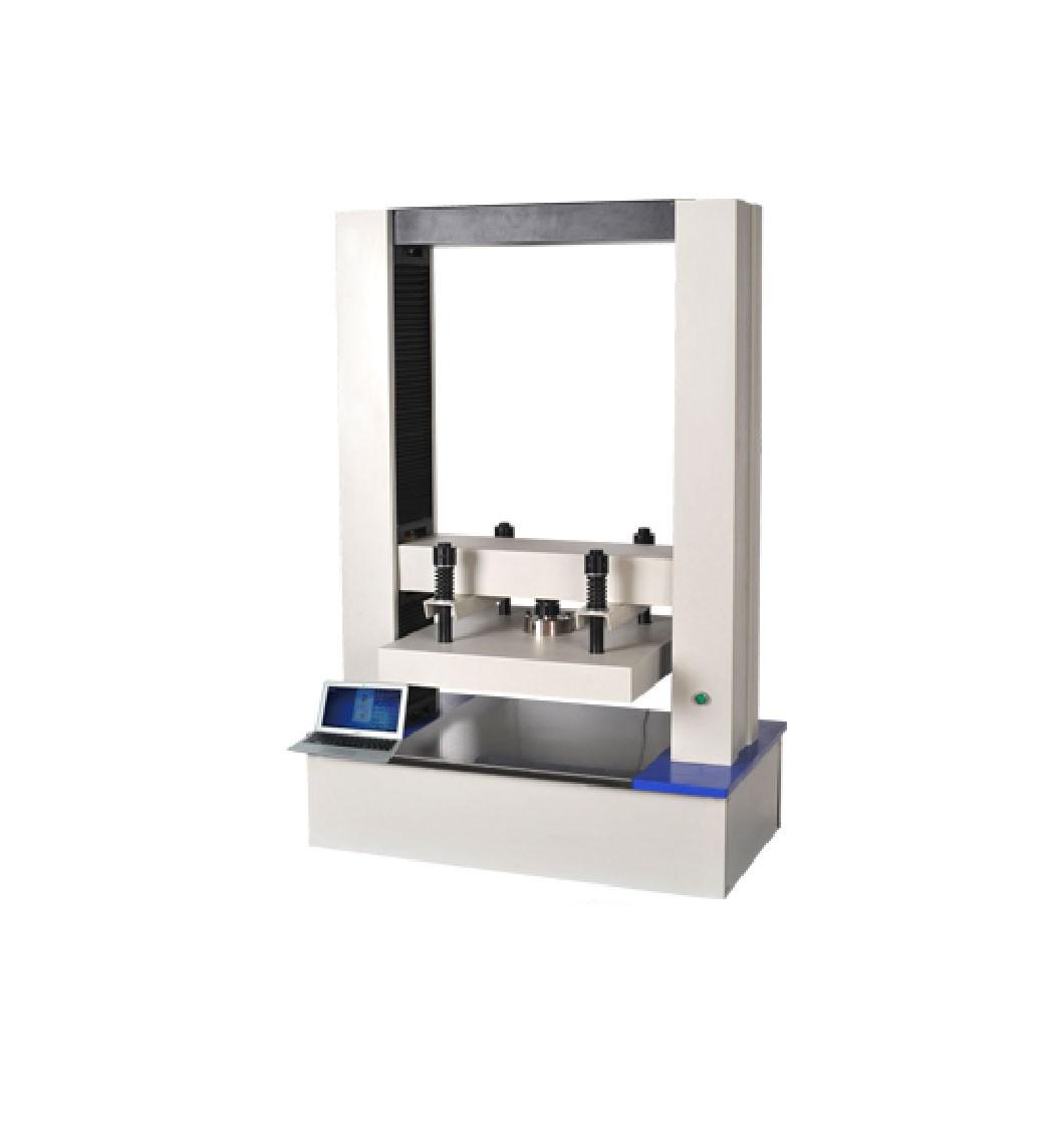 Box Compression Tester 800