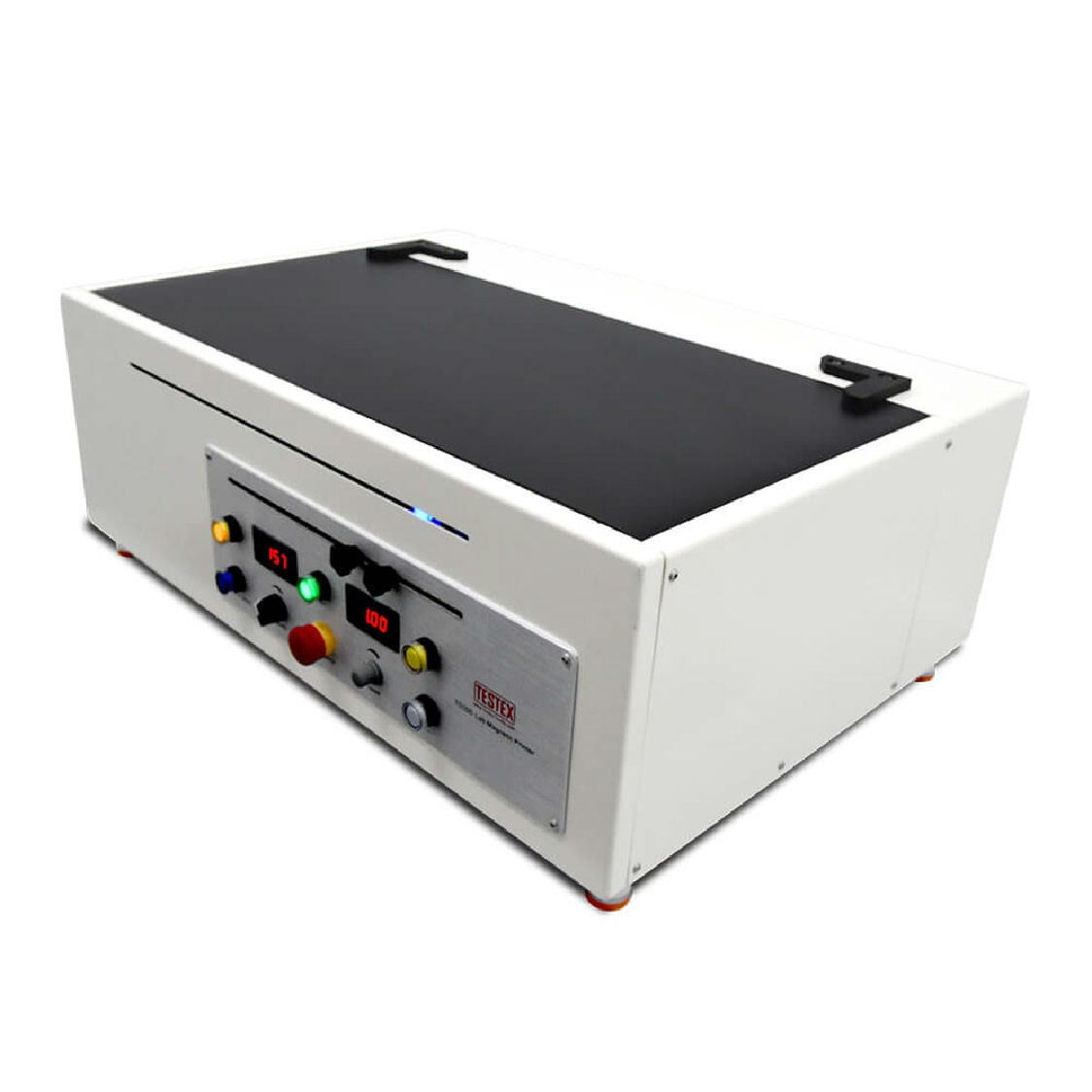 Lab Magnetic Printer
