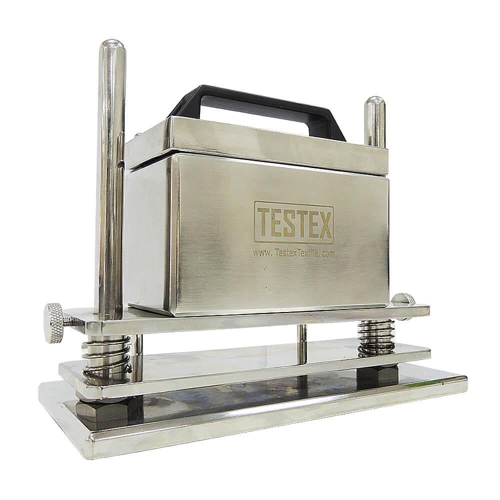 Perspiration Tester / Perspirometer