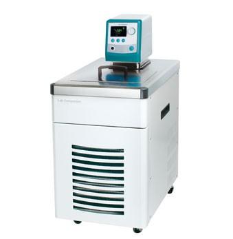 Refrigerated & Heating Bath Circulators