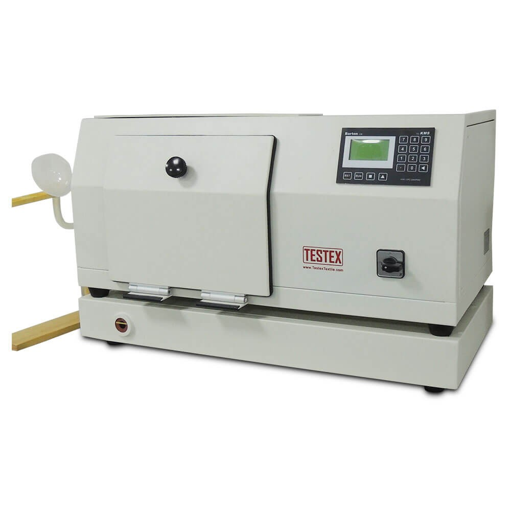 Light Fastness Tester - Tabletop