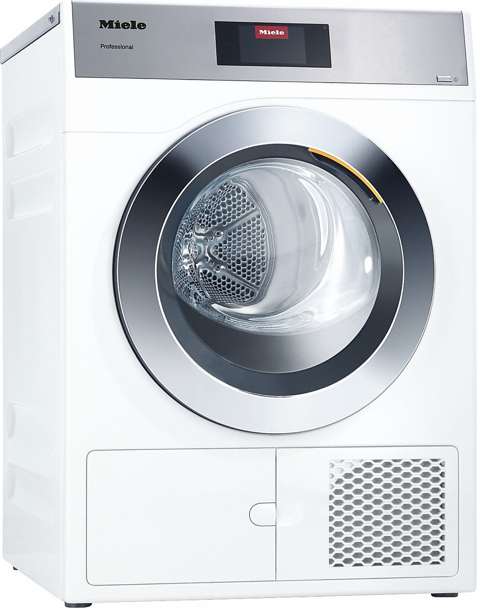 Tumble Dryer - Touch Flex